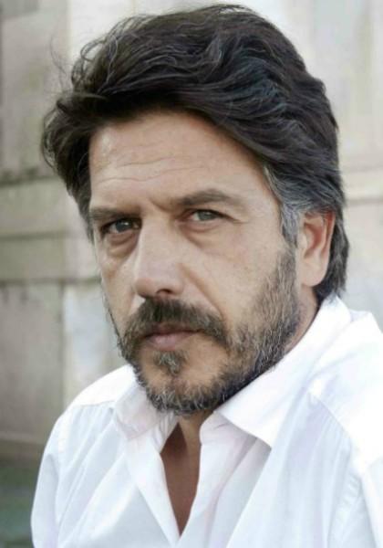 Paolo Mauro nella nuova stagione de L'ispettore Coliandro!