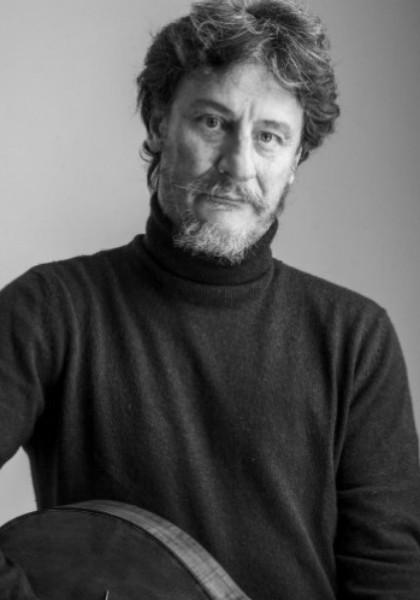 Ciak per Il Pataffio – Tra i protagonisti Giorgio Tirabassi!